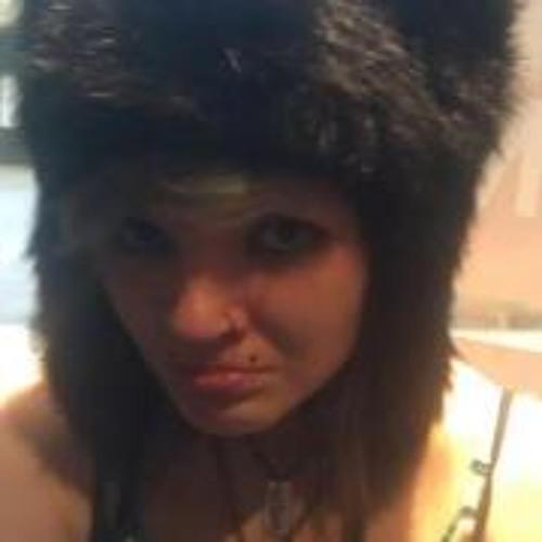 Suzitha Powell's avatar
