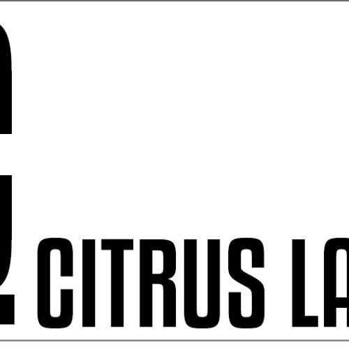 citruslane's avatar