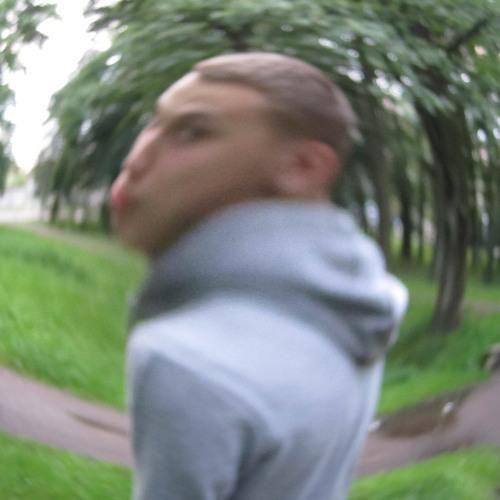 DeepRepZ's avatar