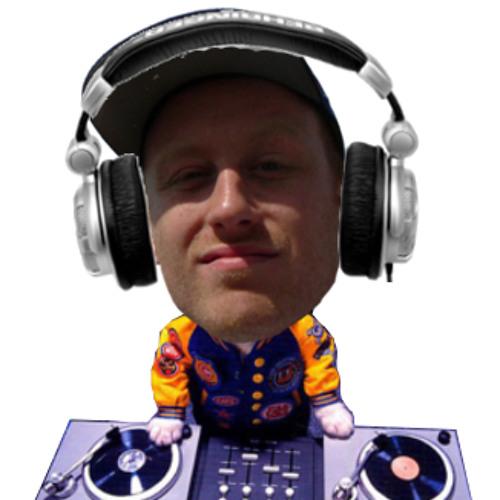 elcarundo's avatar