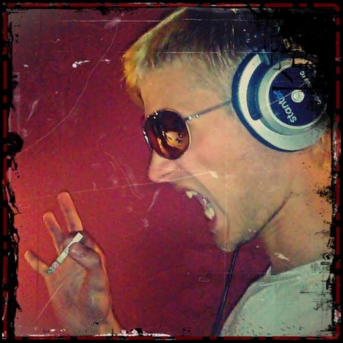 ABdeep014's avatar