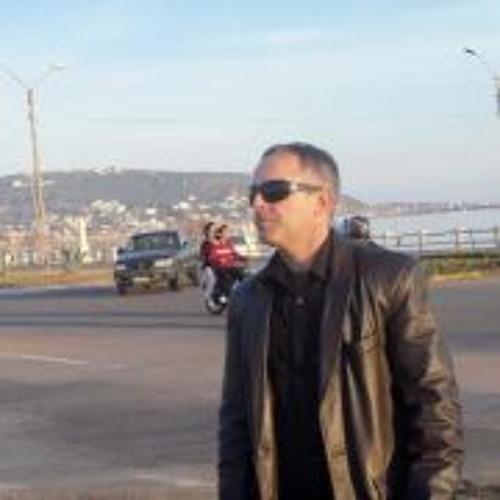 ganruiz's avatar