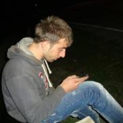 Ahmet Bayraktar 1's avatar