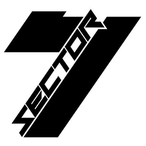 Sector 7 DnB's avatar