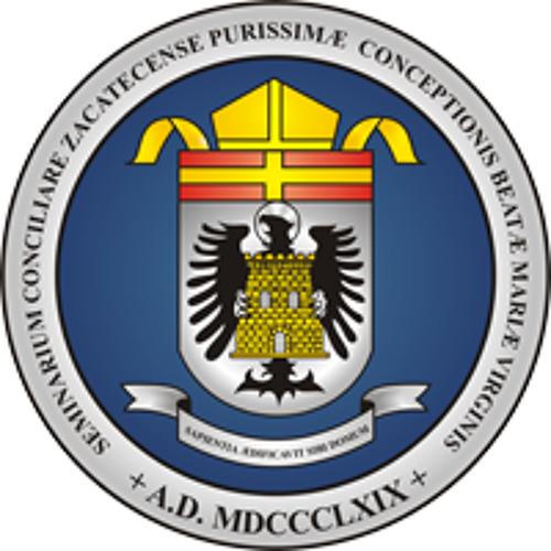 seminariodezacatecas's avatar