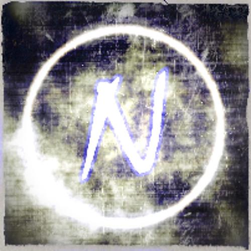 Nova85's avatar