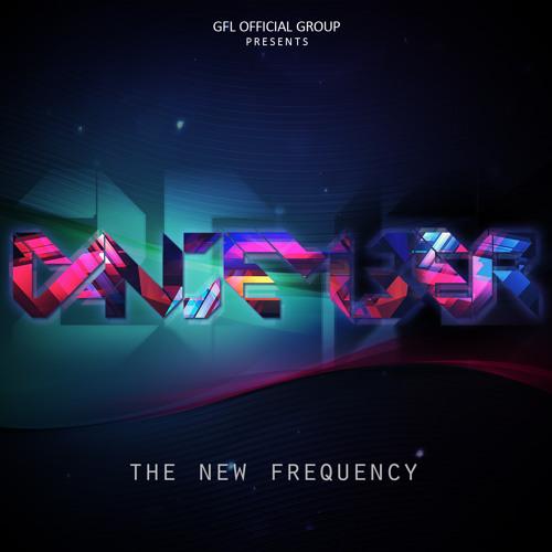 GFL Dancember 2012's avatar