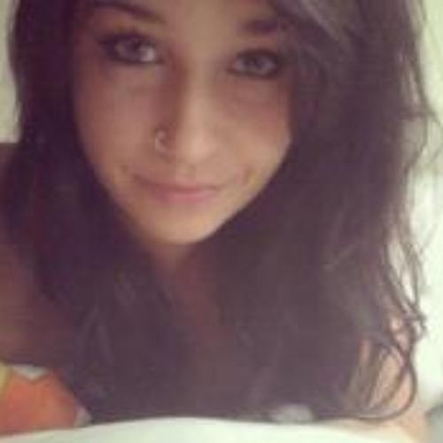 Kayla Weber 1's avatar