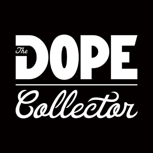 dopecollector.com's avatar