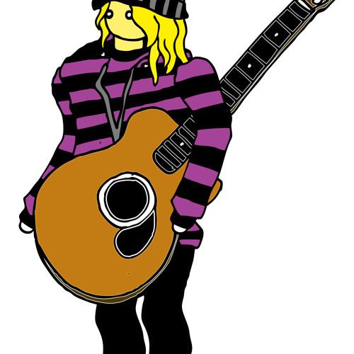 Cody Lester 1's avatar