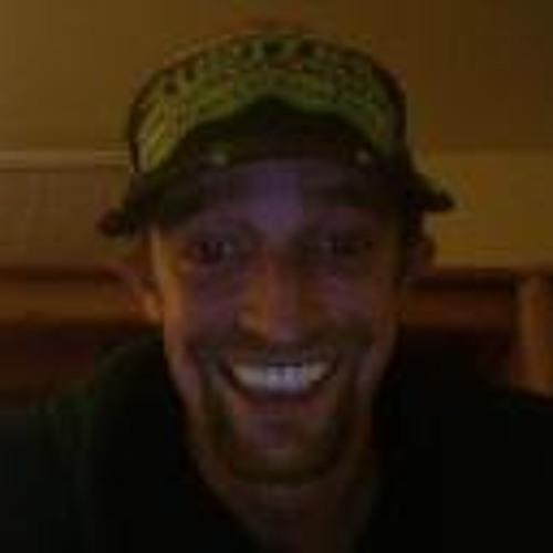 Cory Pyburn's avatar