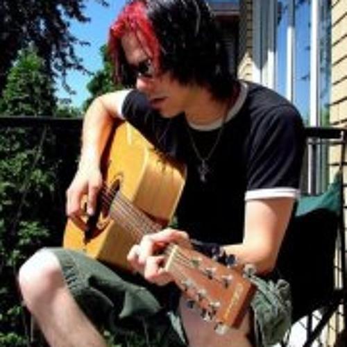 Dominic Labrecque 1's avatar