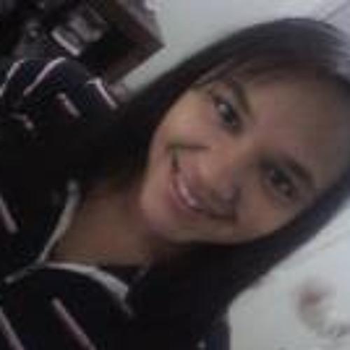 Milena Sousa 1's avatar
