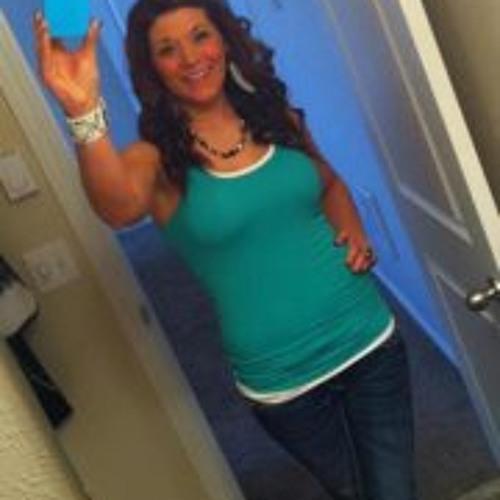 Allie Conklin's avatar