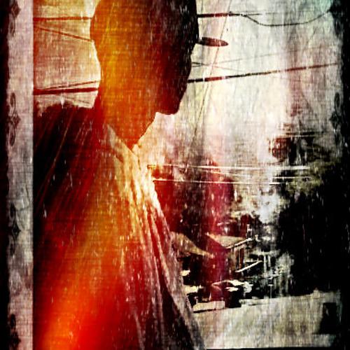Str8WayProductions's avatar