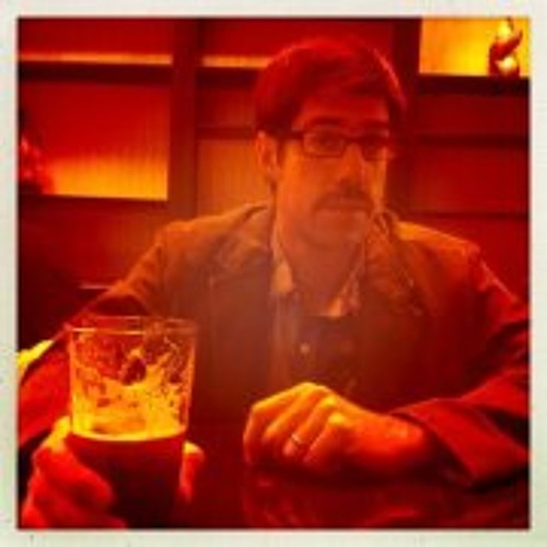 Leif Helmer's avatar