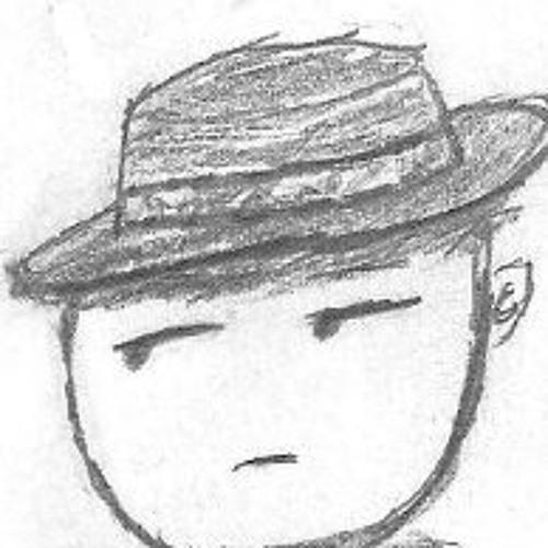 Joshua Murray 7's avatar