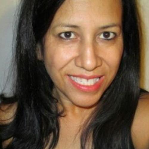 vivalaplaya2's avatar