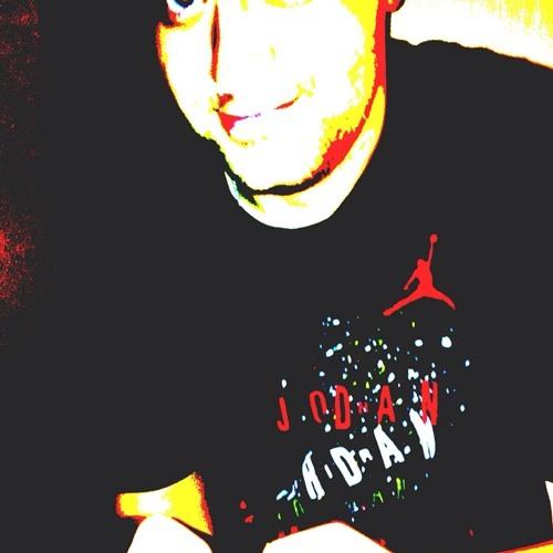 coryfehr's avatar
