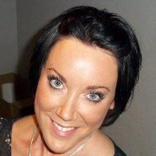 Gisela Henderson's avatar