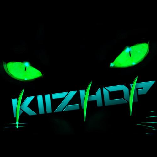 Kiizhop's avatar