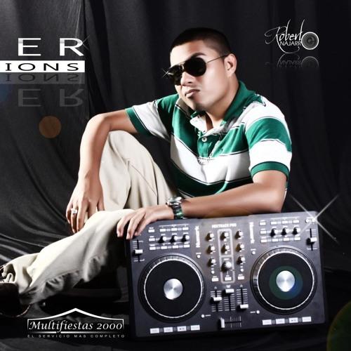 Dexterminator_Producer's avatar