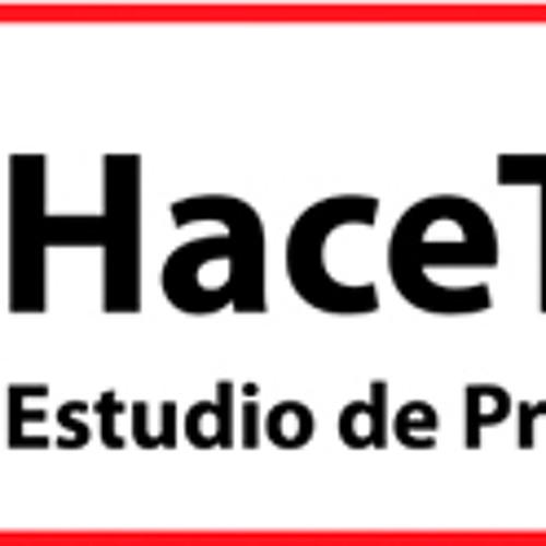 HaceTuMusica _ 02's avatar