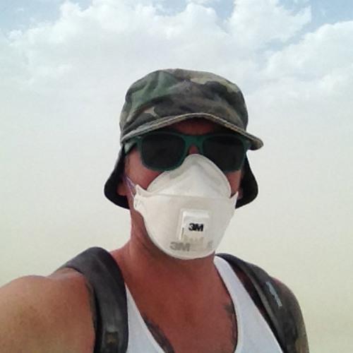 Gabriel Marusic's avatar