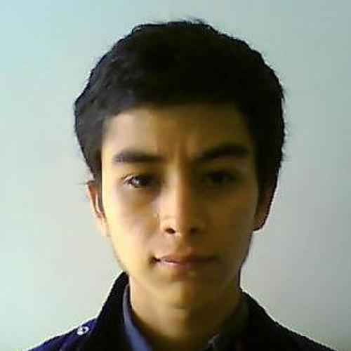 Diego Alejandro León's avatar
