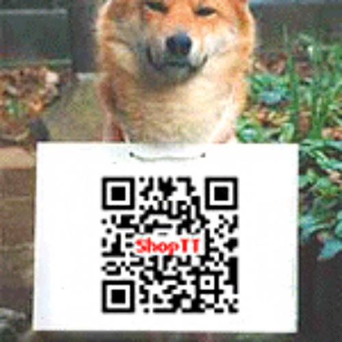 ShopTT's avatar
