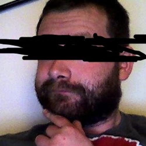 Schreiber's avatar