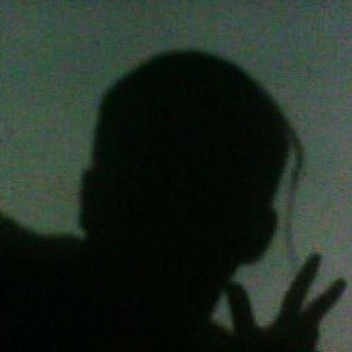 Tempura Usr's avatar