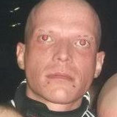 Daniel Schötty's avatar