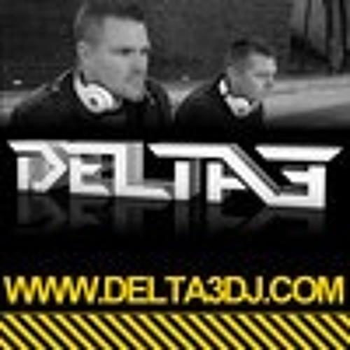 DELTA3's avatar