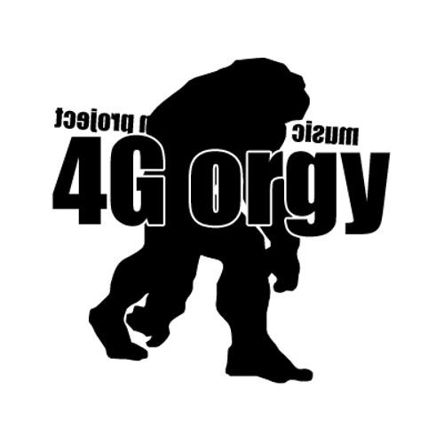 4G orgy's avatar