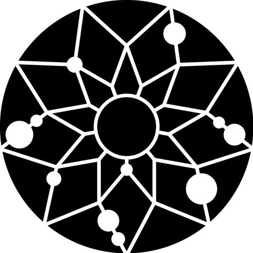 Kimeric Labs's avatar