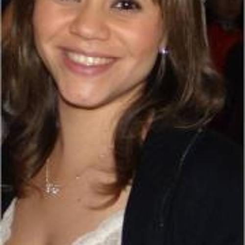 Jaqueline Lima 9's avatar