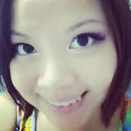 Linda Cham's avatar
