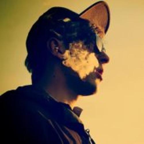 Kieron Mannix's avatar