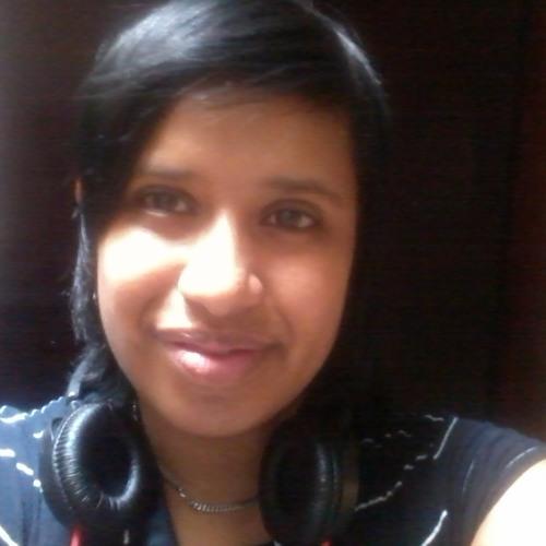 Daniela Pepper's avatar