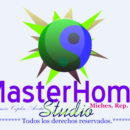 MasterHomeStudioRD's avatar
