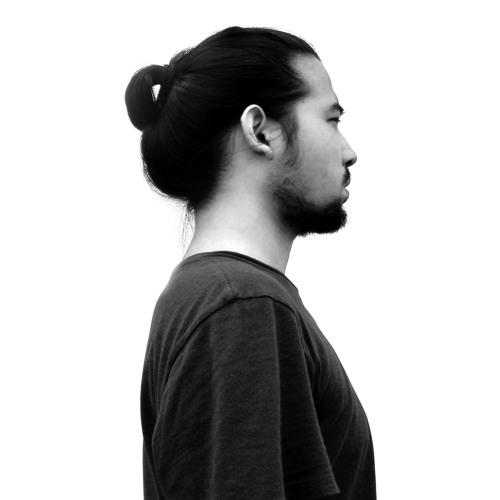 Topan Daru's avatar