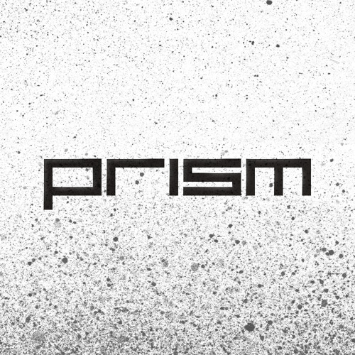 prism / mono's avatar