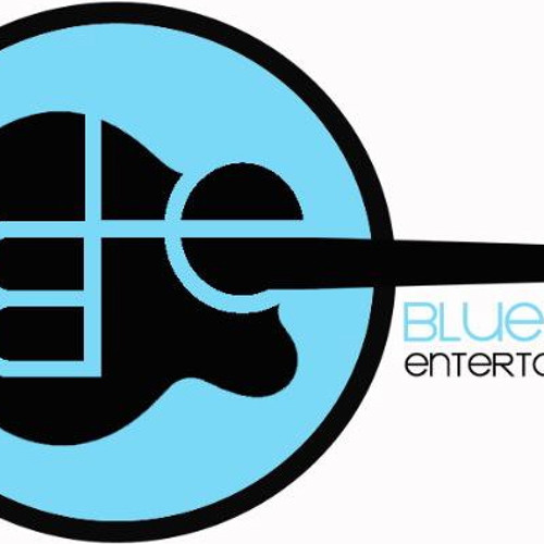 Blue Light Entertainment's avatar