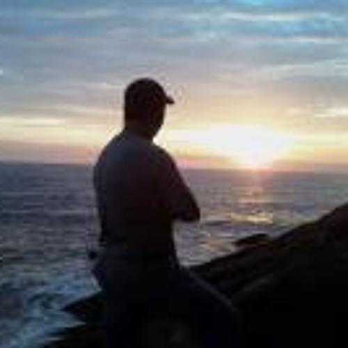 William Henrique 5's avatar