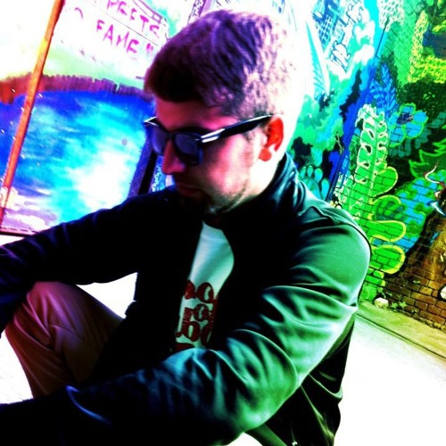 André Brentführer's avatar