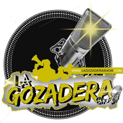 Teamlagozadera's avatar
