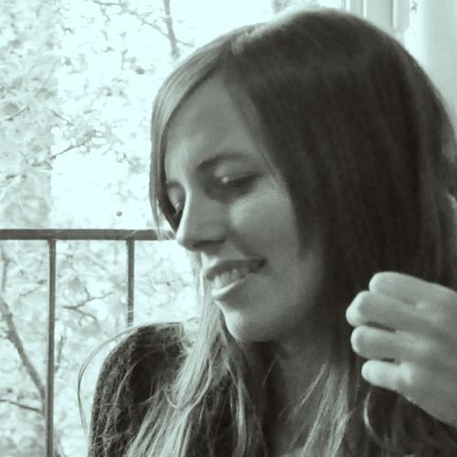 Agustina Crespo Música's avatar