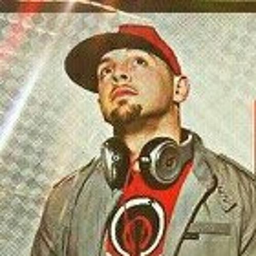 DJ DoT Diggler's avatar