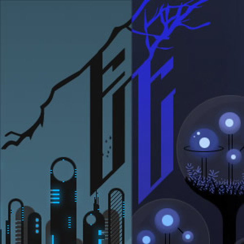 ElectroCitySound's avatar